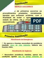 primeirossocorrosvisa-131102080630-phpapp01