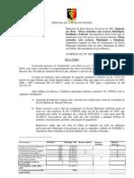 AC2-TC_00200_10_Proc_01125_09Anexo_01.pdf
