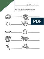 AUTODITADO_CRUZA_BR,CR....doc
