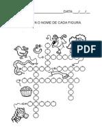 AUTODITADO_CRUZA_BR,CR...ÃO.doc