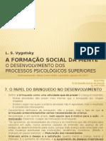 O PAPEL DO BRINQUEDO2.pptx