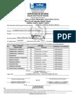 207469601 Certificado Ciclo II