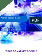 Jornada E II_presentació grup 8_