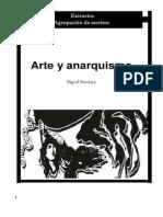Arte y Anarquismo