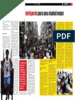 noticia 1XXX.pdf