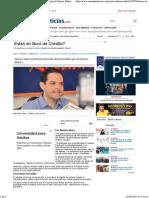 25-08-15 Alarma más a Pavlovich situación de Hermosillo que de Sonora. Maloro.pdf