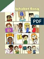 01-AlphabetSong