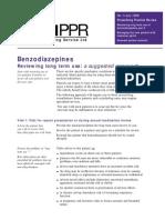 ppr04