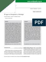 artículo_agua.pdf