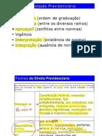 Hugogoes Direitoprevidenciario Inss Mod02 002