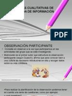 Expohistoria or-Entrevista Prof -Grupo Foc (1)