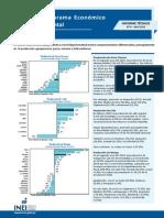 informe-tecnico-n04_panorama-dptal_feb2015.pdf