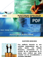 AUDITORIA BANCARIA.2