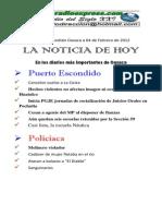 lanoticiadehoy04022012-120204104934-phpapp01.pdf