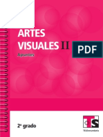ApuntesArtesVisuales2_1314.pdf