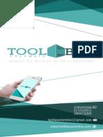 pendon toolbox