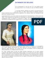 BIOGRAFIA DE CHICA CRISTIANIA.docx