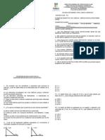 Examen de Diagnóstico Quimica 2015-2016 (2)