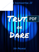 2_Truth_or_Dare