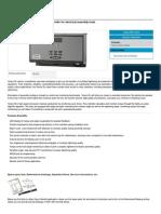 productsheet_1468272