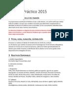examen-practico.pdf