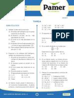 Química_R1