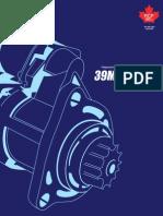 39MTCat.pdf