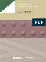 Arqtec+Catalogo
