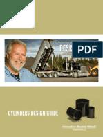 POLYSLIDE_design-guide.pdf