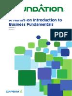 FoundationBook2014e Version