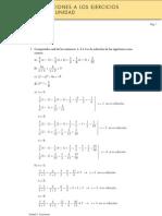 Ecuaciones_libro_unidad5