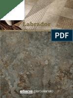 Labrador+Catalogo