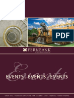 Fernbank-Events-Brochure (1).pdf