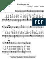 cantanangelesmil.pdf