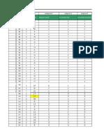 Base de Datos INV M (1)