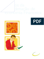 estudos_da_coordenacao economia financeira 2008 - 2014.pdf