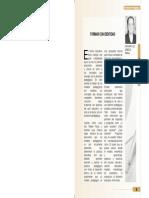 Revista Alternativa Pedagógica Octubre_2013
