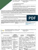 Guia Actividades Psisocia 403019 16-2-15A