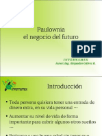 Paulownia (1)