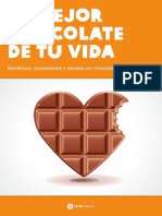 IOX eBook Cocina Chocolate