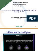 ICPMC Portugues