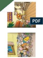 fabula asamblea de ratones dibujos.docx