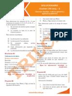 solucionario-uni2015II-aptitud