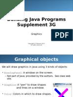 Ch03g Graphics