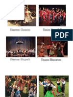 danzas folcloricas.doc