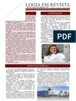 Odontologia Em Revista