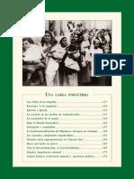125-186 posguerra