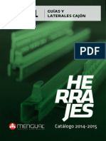 6.01-Guias-y-laterales-para-cajon.pdf