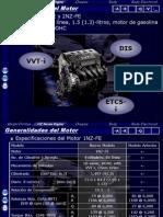 Yaris-1nz-Fe-2nz-Fe-Engine.pdf