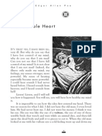 edgarallanpoe the tell-tale heart 0